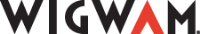 Wigwam Mills, Inc