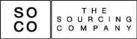 THE SOURCING CO, LLC
