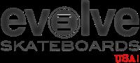 Evolve Skateboards LLC