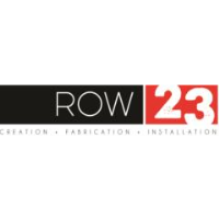 Row23