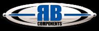 RB Components Inc.
