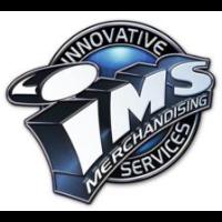 Innovative Merchandising Services