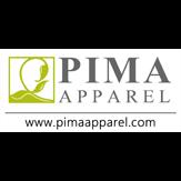 Pima Apparel, Inc.