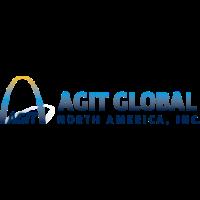 Wavestorm   AGIT Global North America, Inc