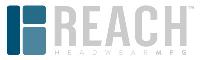Reach Mfg