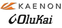 Kaenon & OluKai