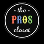 The Pros Closet