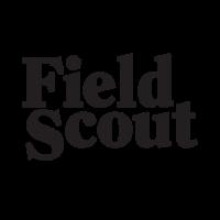 Field Scout