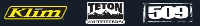 Teton Outfitters