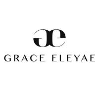 Grace Eleyae, Inc.