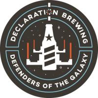 Declaration Brewing Company