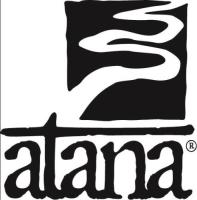 aTana