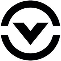 Virus Performance