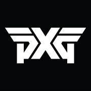 PXG - Parsons Xtreme Golf