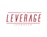 The Leverage