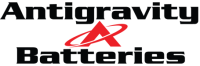Antigravity Batteries, LLC