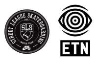 ETN Media | Street League Skateboarding