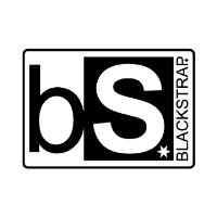 BlackStrap Industries Inc.