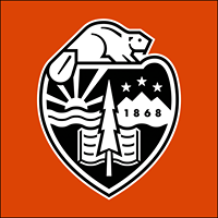 Oregon State University - Cascades