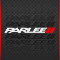 Parlee Cycles