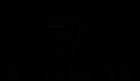 Segway Inc
