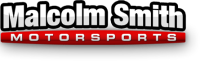 Malcolm Smith Motorsports