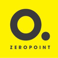 ZeroPoint Compression