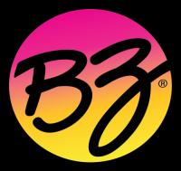 Intersport, Inc./DBA Wham-O