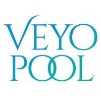 Veyo Pool & Crawdad Canyon Rock Climbing Park