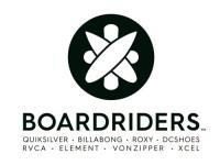 Boardriders, Inc