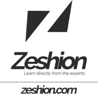 Zeshion