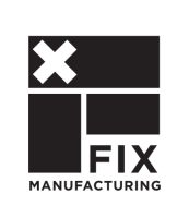 Fix Manufacturing