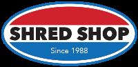 Shred Shop