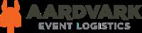 Aardvark Event Logistics
