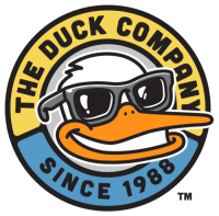 The Duck Company