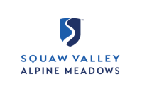 Squaw Valley|Alpine Meadows