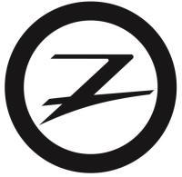 Zoot Squad, a California Corporation