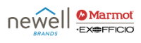 Newell Brands Technical Apparel - Marmot/ExOfficio