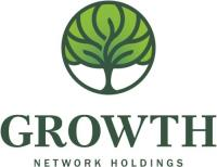 Growth Network Holdings/The High Note