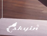 SkyIn Fitness