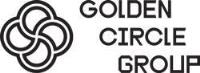 Golden Circle Group