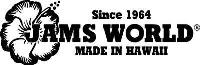 Jams World