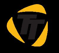 WizWheelz Inc. / TerraTrike