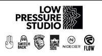 Low Pressure Studio