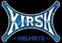KIRSH Helmets