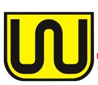 W-Standard USA