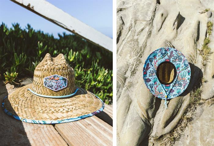 Hemlock Hat Co. Takes Popular Icon to the Next Level 16aed620a3d
