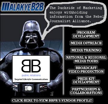 BBPR on MalakyeB2B