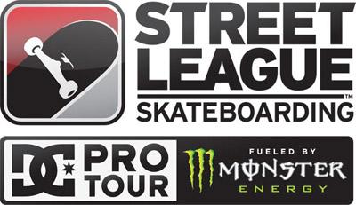 Streat League