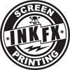 Screen printing and so much more!